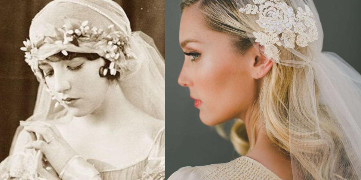 Throw An Unforgettable 1920s Style Wedding Fashionair